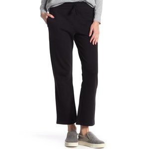 Vince Cropped Lounge/Sweat  Pants